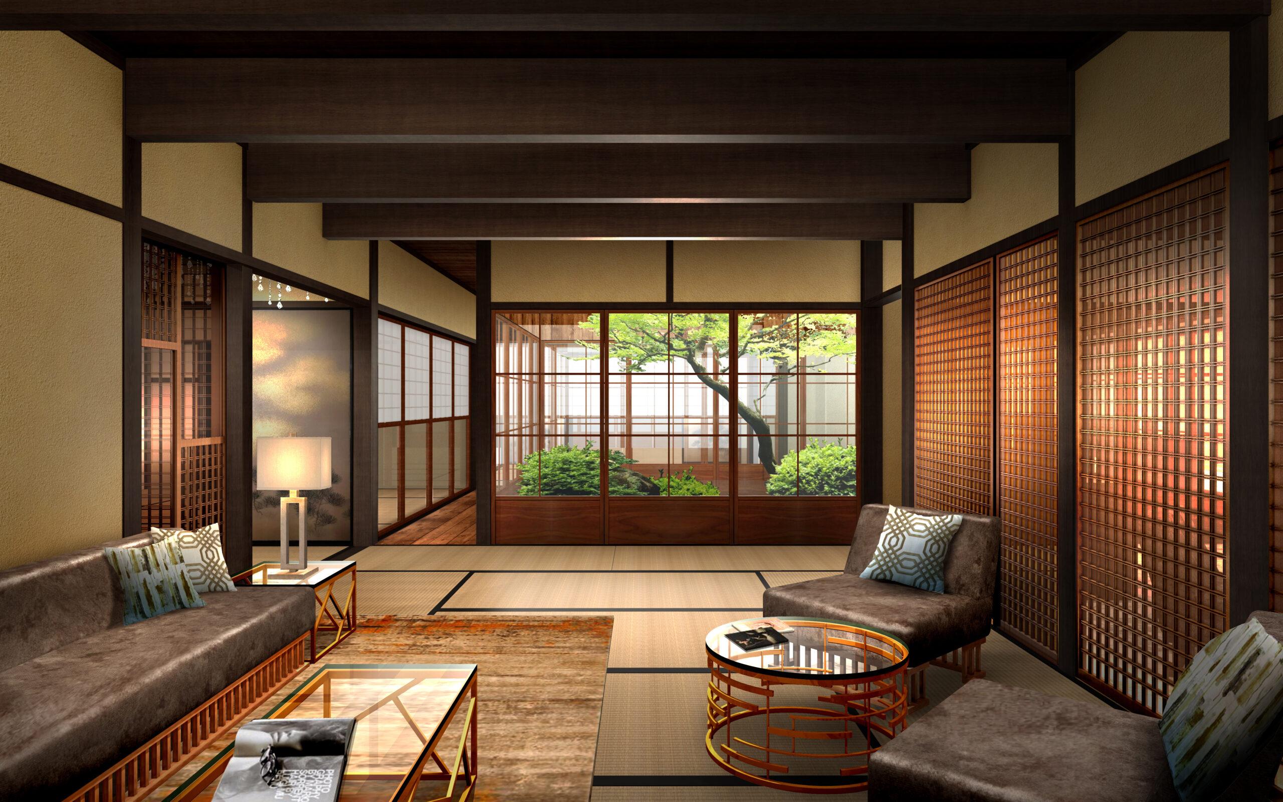 これは泊まりたい!伝統ある京都の町家を改修「カンデオホテルズ京都烏丸六角」の魅力を紹介 6月6日(日)開業へ