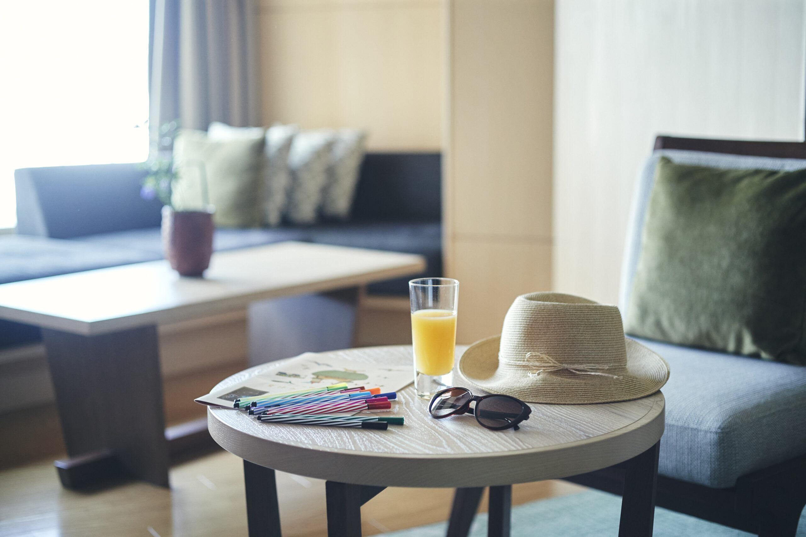 《ホテル雅叙園東京》家族で夏休みの思い出づくりを愉しめる「サマーエクスペリエンス~家族と過ごす夏~」を実施