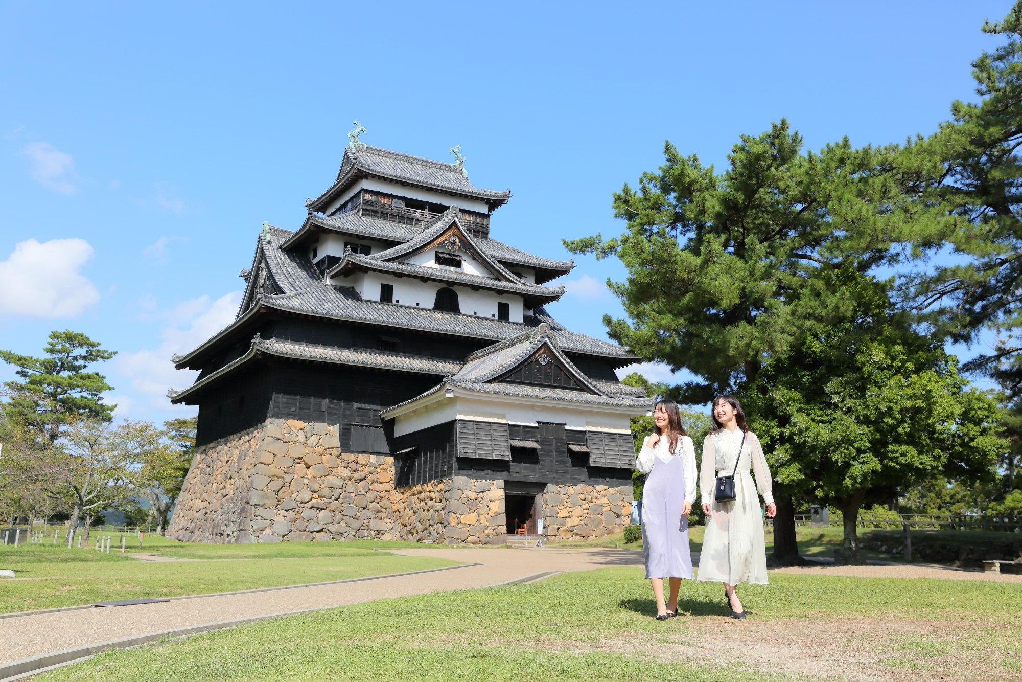 昨年中止の怪談めぐり「松江ゴーストツアー」が復活 2021年7月開催へ(島根県)