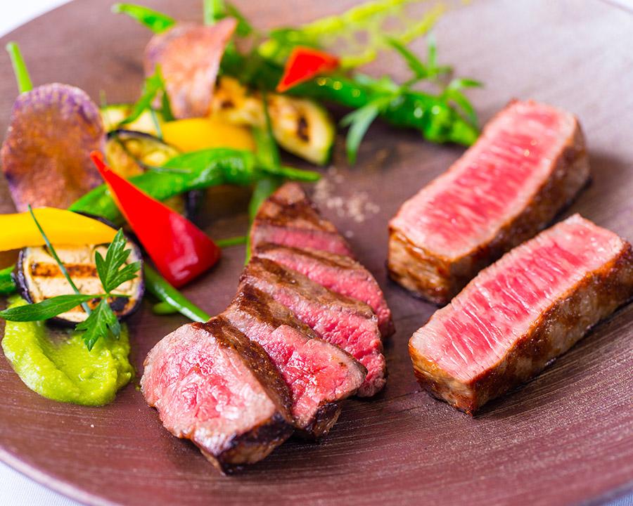 カンデオホテルズ神戸トアロードにお食事券付きプラン登場、神戸牛専門店の名店初コラボが実現
